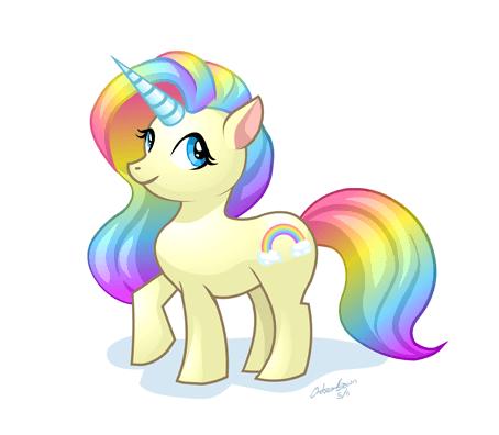rainbow_pony