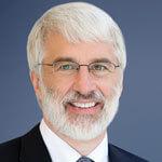 Wealthfront Advisor Paul Pfleiderer