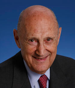Burton Malkiel on Wealthfront's Investment Methodology