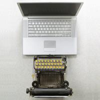 computer-typewriter-1