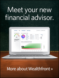 Two Billion Reasons to Believe  Wealthfront Knowledge Center