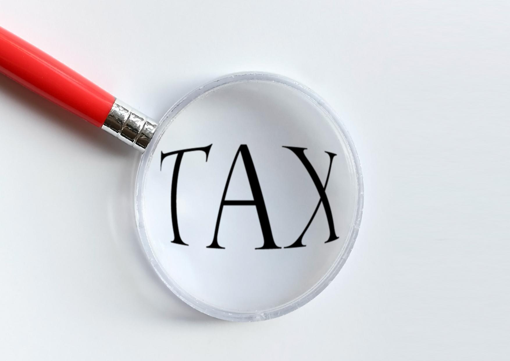 Minimize taxes on stock options