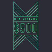200x200NewMin