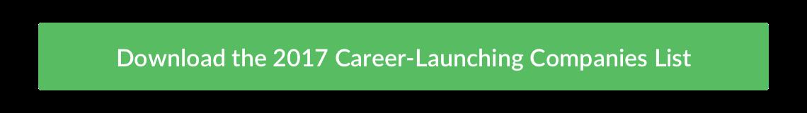wf-2017-careerguide-button