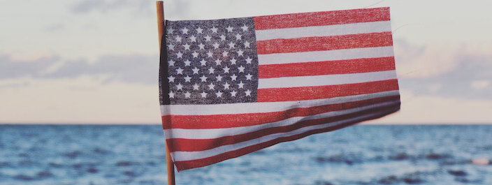 military-flag-resize