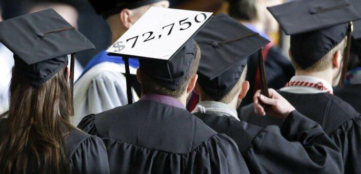 150708-college-costs-7a_e659ed6da5748473d61a4dc5e85d8abe.nbcnews-fp-1200-800