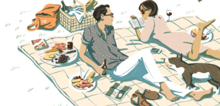 picnic@2x