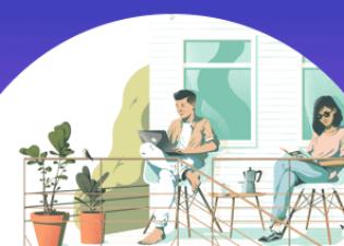 home-blog-banner