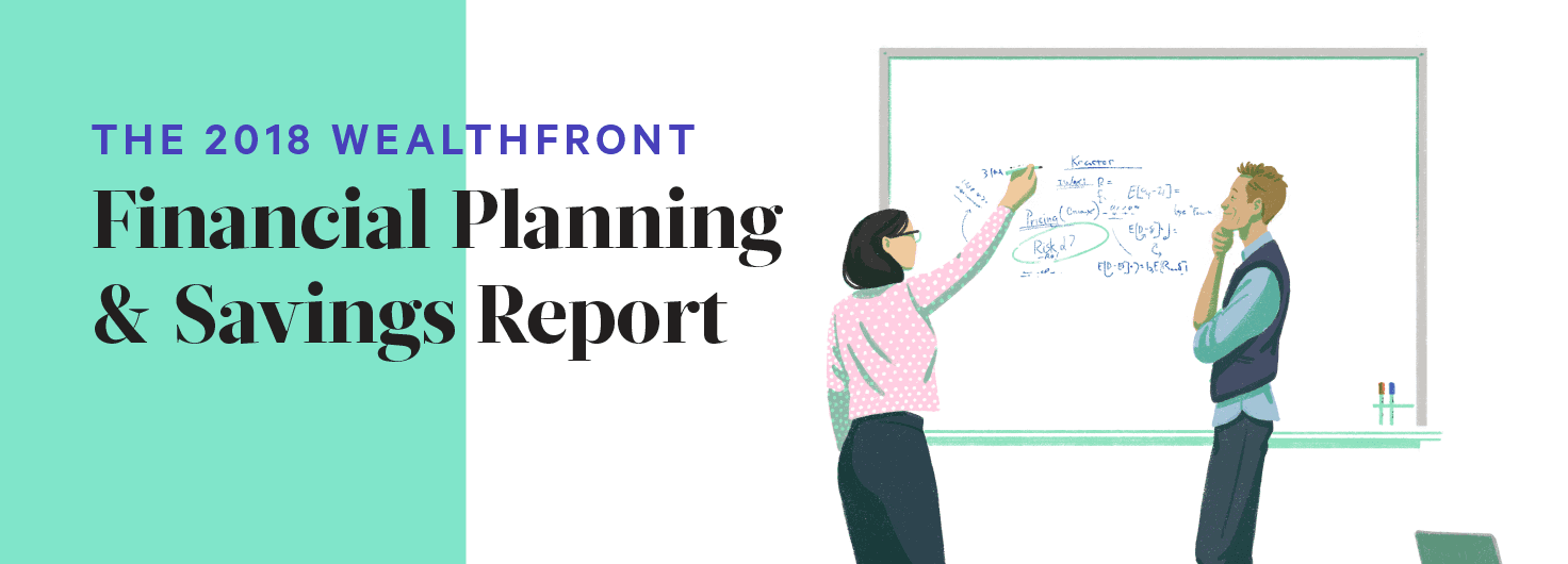 Wealthfront Savings & Financial Planning Report