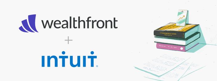 Wealthfront_intuit_partnership