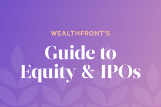 Equity & IPO Guide Announcement