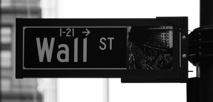 wall-street-2