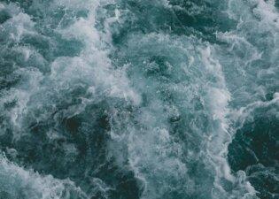 ocean-waves-1646311