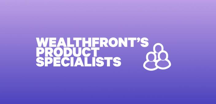 0714-productspecialists