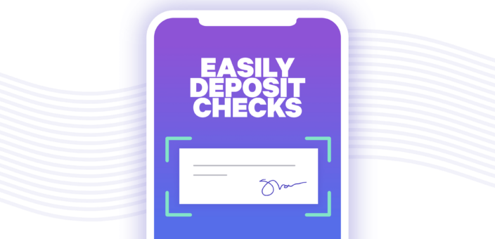 mobilecheckdeposit-3600×1311-blog (1)