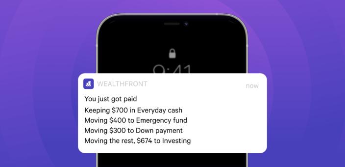 041921-CashCategories-blogheader (2)